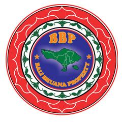 Logo Bali Bhuana Property 240x240