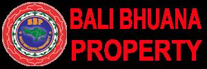 Bali Bhuana Property