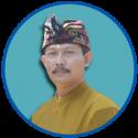Kmg-Adnyana-200x200-2015