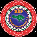 Logo-Bursa-Tanah-Bal